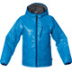 Isbjörn Junior Frost Light Weight Jacket Ice